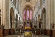 Saint-Germain-l'Auxerrois