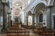 Chiesa di San Martino, Erice