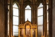 Friari Tryptich, Giovanni Bellini