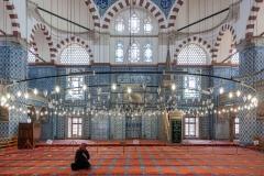 Turkey-Istanbul